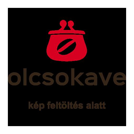 Gyömbéres gyógytea Nespresso kompatibilis kapszula 10 db